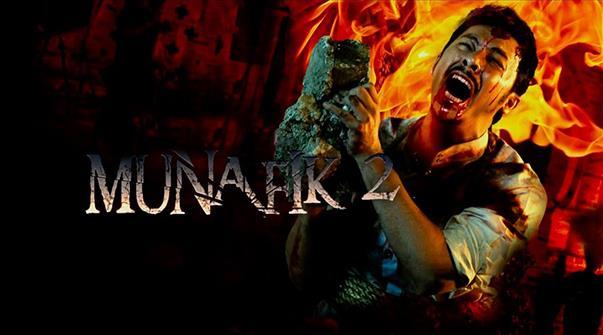 Munafik2