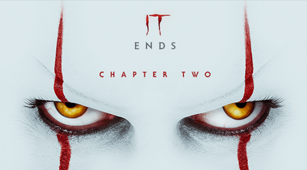 IT:Chapter2